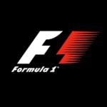 DAZN「F1アメリカグランプリ」