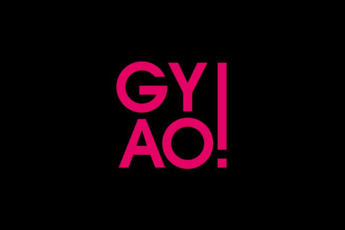 意外に知られていない?「GYAO!」【fire TV版】