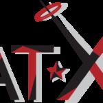 AT-X(アニメ・シアターエックス)加入感想