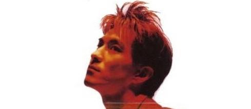 小室哲哉【引退】scene 1990's