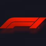 F1「2018年 オーストラリア・グランプリ」フリー走行を観ました 【DAZN】