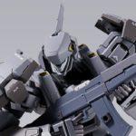 【新商品情報7月】「ガールズ&パンツァー」ブルーレイBOX・METAL BUILD 「M9ガーンズバック」等