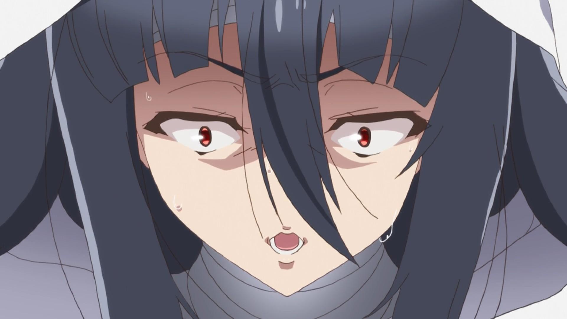 TVアニメ『ゾンビランドサガ』第5話「君の心にナイスバード SAGA」視聴感想[ネタバレあり]