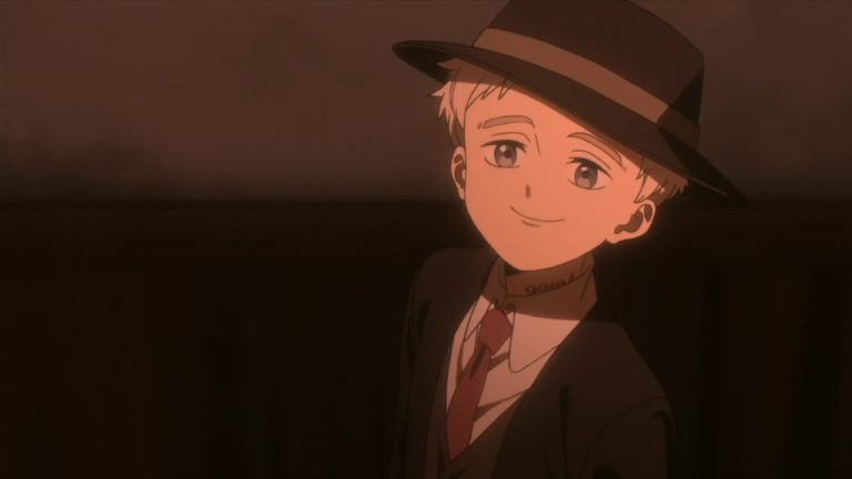 neverland-anime-2019-03-15-02h21m42s145