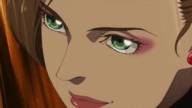 TVアニメ『Fairy gone フェアリーゴーン』第3話「欲ばりキツネと嘘つきカラス」感想・作品情報[ネタバレあり]