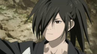 TVアニメ『どろろ』第17話「問答の巻」感想・作品情報[ネタバレあり]