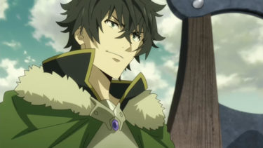 TVアニメ『盾の勇者の成り上がり』第21話「尚文の凱旋」感想・作品情報[ネタバレあり]