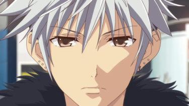 TVアニメ『フルーツバスケット』第9話「由希は俺の初恋だから」感想・作品情報[ネタバレあり]