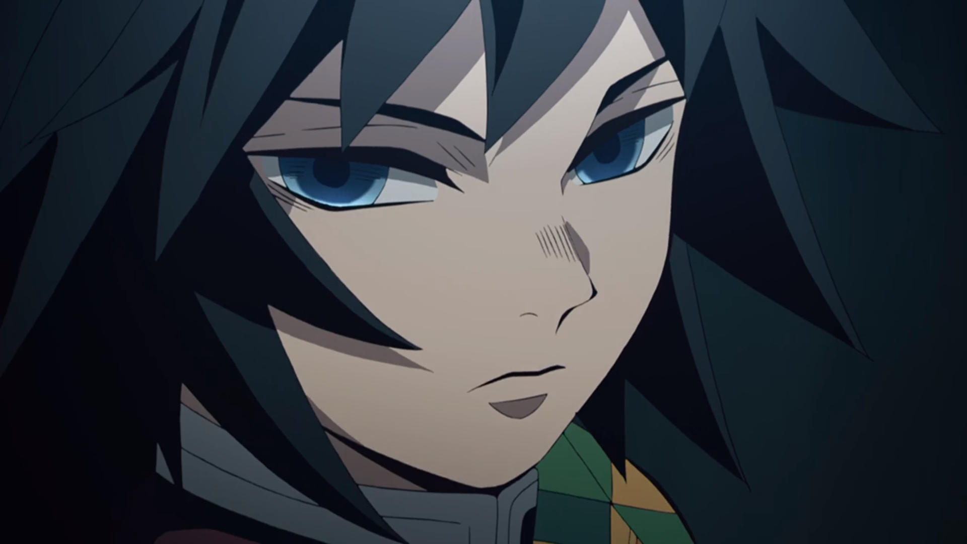 『鬼滅の刃』第18話「偽物の絆」感想・作品情報[ネタバレあり]