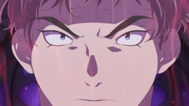 『旗揚げ!けものみち』第5話「ケモナーマスク×MAO」感想・作品情報