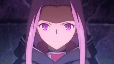 『Fate/Grand Order -絶対魔獣戦線バビロニア-』第14話「決戦」感想・作品情報