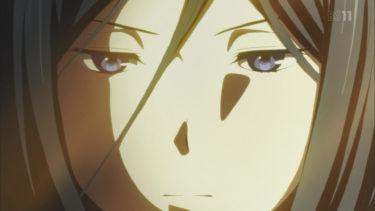 アニメ『氷菓』第11話「愚者のエンドロール」感想・作品情報(2020年再放送)| 推理を間違えた奉太郎は「古典部」全員からボッコボコに!(笑)