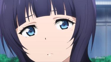 ラブライブ!虹ヶ咲学園スクールアイドル同好会 第9話「仲間でライバル」【感想・作品情報】