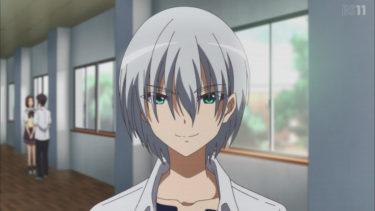 神様になった日 第10話「過ぎ去る日」【感想・作品情報】